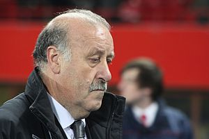 Vicente del Bosque - Teamchef Spain (04).jpg