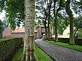 Vichte - Oud Kasteel 1.jpg