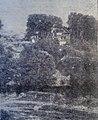 Viciebsk, Ślepść, Kaplica. Віцебск, Сьлепсьць, Капліца (1936).jpg