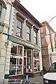 Victoria, BC - 565 Johnson Street 03 (19906426814).jpg