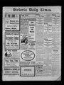 Victoria Daily Times (1900-08-30) (IA victoriadailytimes19000830).pdf
