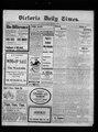 Victoria Daily Times (1900-09-04) (IA victoriadailytimes19000904).pdf