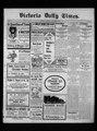 Victoria Daily Times (1900-11-26) (IA victoriadailytimes19001126).pdf
