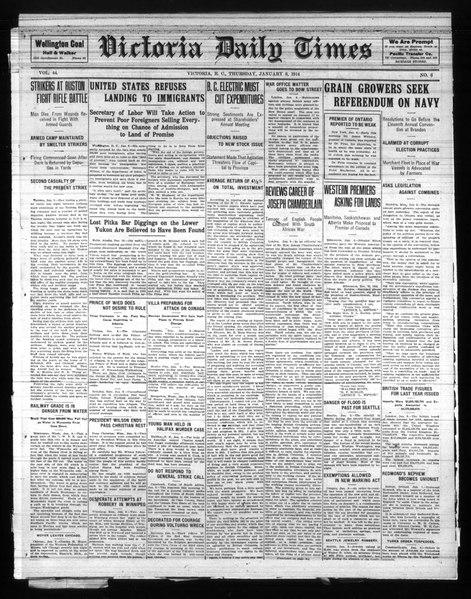 File:Victoria Daily Times (1914-01-08) (IA victoriadailytimes19140108).pdf