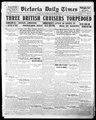 Victoria Daily Times (1914-09-22) (IA victoriadailytimes19140922).pdf