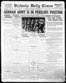 Victoria Daily Times (1914-10-19) (IA victoriadailytimes19141019).pdf