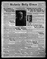 Victoria Daily Times (1918-06-27) (IA victoriadailytimes19180627).pdf
