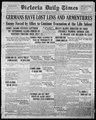 Victoria Daily Times (1918-10-03) (IA victoriadailytimes19181003).pdf
