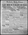 Victoria Daily Times (1918-10-15) (IA victoriadailytimes19181015).pdf