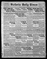 Victoria Daily Times (1919-01-28) (IA victoriadailytimes19190128).pdf