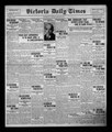 Victoria Daily Times (1923-03-26) (IA victoriadailytimes19230326).pdf