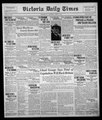 Victoria Daily Times (1923-04-21) (IA victoriadailytimes19230421).pdf