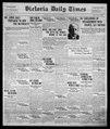 Victoria Daily Times (1923-11-20) (IA victoriadailytimes19231120).pdf