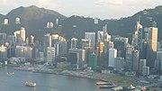 Victoria Harbour (1375957981) Hong Kong.jpg