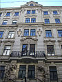 Vienna Weihburg-Gasse 18-20.jpg