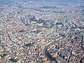 Vienna aerial 2013 (2).JPG