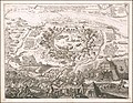 Vienna assediata dalle Armi Ottomane gli 12 Lugliio 1683.jpg