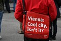 Vienna bag 2014.jpg
