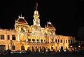 Vietnam-0407 - People's Council (3280240653).jpg