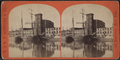 View at Atlantic Basin, Brooklyn, from Robert N. Dennis collection of stereoscopic views.png