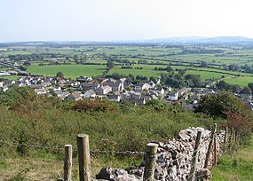 View from Gop Hill - geograph.org.uk - 237182.jpg