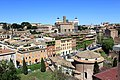 View from Palatine Hill 2011 3.jpg