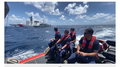 View from USCGC Stratton's pursuit boat, 2019-11-07 -d.png