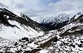 View from Zero Point, North Sikkim.jpg
