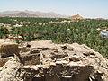 View from the top of Birkat Al-Mawz (8728822885).jpg