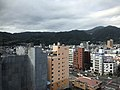 View of Beppu City 20171004-3.jpg