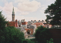 View of Groningen city.png