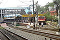 View of Platform 1 at Secunderabad.jpg