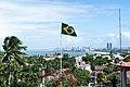 View of Recife, Alto da Se, Olinda (20150715-DSC05377).jpg