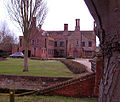 View of Smallbridge Hall ... - geograph.org.uk - 1154443.jpg
