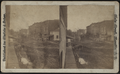 View of a commercial street, Moravia, N.Y, by Lindsly & Faber.png