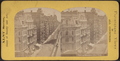 View on Broadway, New York, from Robert N. Dennis collection of stereoscopic views 2.png