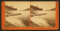 View on Donner Lake. Altitude 5,964 feet, by Watkins, Carleton E., 1829-1916.png