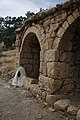 Views and details around Lalish, the holiest pilgrimage site for Ezidis 16.jpg