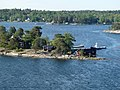 Views from Stockholm Tallinn ferry 2019 05.jpg