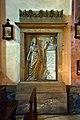 Viggiù - Madonna della Croce 1065.jpg