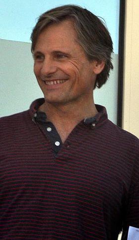Viggo Mortensen Cannes 2012.jpg