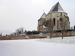 Vigneux Hocquet sous la neige.JPG