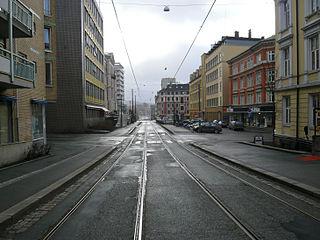 Vika Line