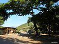 Vilarejo de Jaboti - panoramio.jpg
