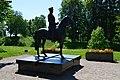 Viljandi Landmarks 49.jpg