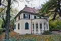 Villa Köther Menzelstraße 55 Duisburg.jpg