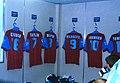 Villa Park dressing room (2), September 1995 - Flickr - Ben Sutherland.jpg