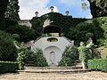 Villa i tatti, ext., giardino 08.JPG