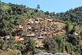 Village - Nam Ou.JPG