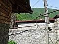 Village of Kis - Near Sheki - Azerbaijan - 04 (18268434935).jpg